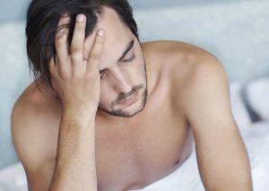 các loại thuốc chữa yếu sinh lý ở nam giới