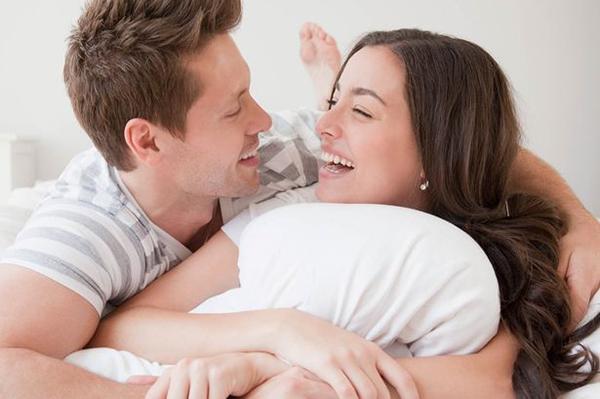 cách quan hệ vợ chồng lâu ra nhất