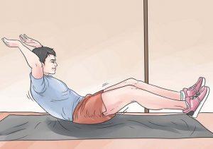 cách điều trị xuât tinh sớm