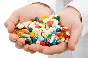 thuốc tây chữa yếu sinh lý