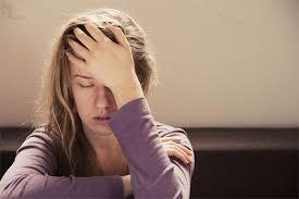 đau đầu gây tiền đình